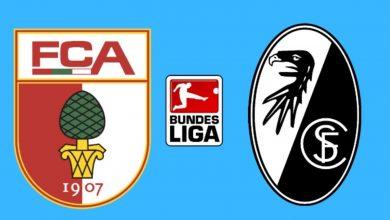 Photo of Prediksi Augsburg vs Freiburg 28 November 2020