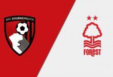 Photo of Prediksi Sepak Bola Bournemouth vs Nottingham Forest 25 November 2020