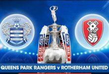 Photo of Prediksi Bola Queens Park Rangers vs Rotherham 25 November 2020