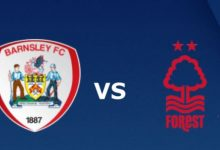 Photo of Prediksi Bola Parlay Barnsley vs Nottingham Forest 21 November 2020 100 % Tembus