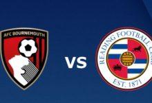 Photo of Prediksi Jitu Hari Ini AFC Bournemouth vs Reading 21 November 2020 Bocoran Bandar