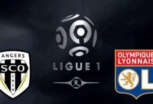 Photo of Prediksi Jitu Angers vs Lyon 22 November 2020