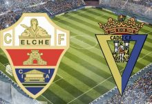 Photo of Prediksi Elche vs Cadiz 28 November 2020