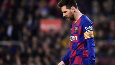 Photo of Efek Jika Messi Hengkang dari Barcelona