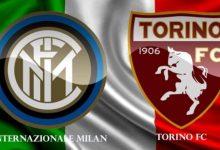 Photo of Prediksi Sbobet Inter vs Torino 22 November 2020