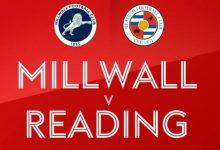 Photo of Prediksi Bola Millwall vs Reading 26 november 2020