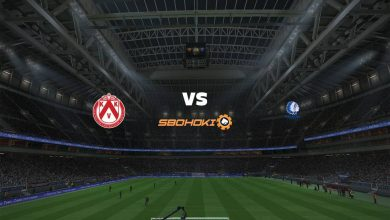 Photo of Live Streaming  KV Kortrijk vs KAA Gent 26 Desember 2020