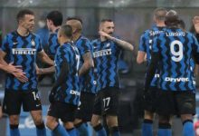 Photo of Inter Milan Vs Napoli, Duel 2 Tim dengan Kepentingan Sama