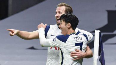 Photo of Tottenham Punya Banyak Ancaman Selain Kane-Son