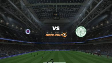 Photo of Live Streaming  Rangers vs Celtic 2 Januari 2021