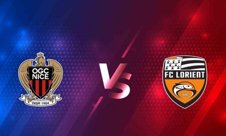Prediksi Bola Nice vs Lorient 24 Desember 2020 1
