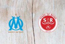 Photo of Prediksi Bola Marseille vs Reims 20 Desember 2020