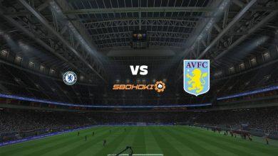 Photo of Live Streaming  Chelsea vs Aston Villa 28 Desember 2020
