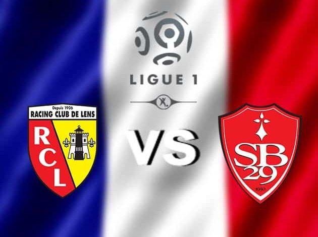 Prediksi Lens vs Brest 24 Desember 2020 1
