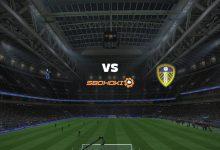 Photo of Live Streaming  Tottenham Hotspur vs Leeds United 2 Januari 2021