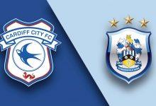 Photo of Prediksi Bola Cardiff vs Huddersfield 2 Desember 2020