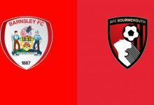 Photo of Prediksi Bola Barnsley vs Bournemouth 5 Desember 2020