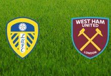 Photo of Prediksi Bola Leeds vs West Ham 12 Desember 2020