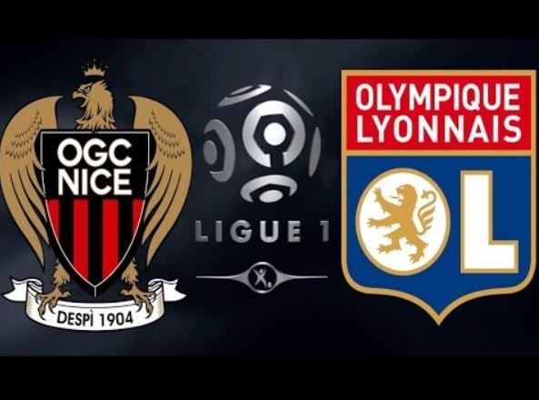 Prediksi Bola Nice vs Lyon 20 Desember 2020 1