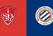 Photo of Prediksi Brest vs Montpellier 20 Desember 2020