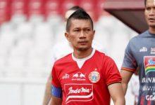 Photo of Ismed Sofyan: Tidak Gampang Menjadi Pelatih