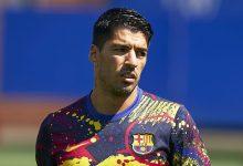 Photo of Buntut Panjang Kecurangan Luis Suarez saat Dapatkan Paspor Italia, Direktur Olahraga Juventus Terseret