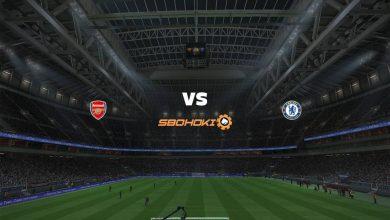 Photo of Live Streaming  Arsenal vs Chelsea 26 Desember 2020