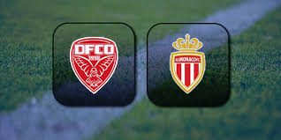 Photo of Prediksi Dijon FCO vs AS Monaco 20 Desember 2020