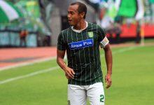 Photo of Eks Persebaya: Daripada Jadi Pelatih, Lebih Enak Jadi Pemain