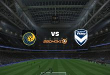 Photo of Live Streaming  Central Coast Mariners vs Melbourne Victory (PPD) 10 Januari 2021