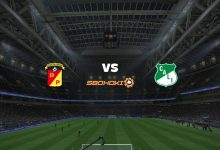 Photo of Live Streaming  Deportivo Pereira vs Deportivo Cali 25 Januari 2021