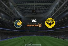 Photo of Live Streaming  Central Coast Mariners vs Wellington Phoenix FC 31 Januari 2021