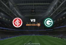 Photo of Live Streaming  Internacional vs Goiás 10 Januari 2021