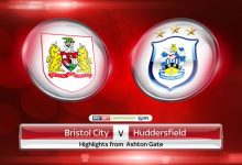 Photo of Prediksi Bola Malam Ini Bristol City vs Huddersfield 27 Januari 2021