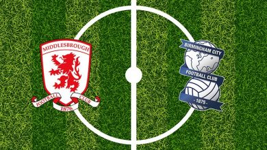 Photo of Prediksi Bola Championship Inggris Middlesbrough vs Birmingham 16 Januari 2021