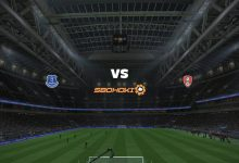 Photo of Live Streaming  Everton vs Rotherham United 9 Januari 2021