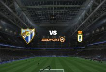 Photo of Live Streaming  Málaga vs Real Oviedo 9 Januari 2021