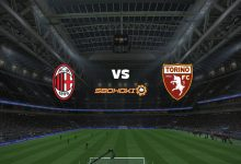 Photo of Live Streaming  Milan vs Torino 12 Januari 2021