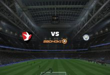 Photo of Live Streaming  Cheltenham Town vs Manchester City 23 Januari 2021