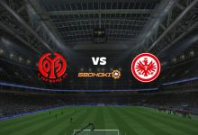 Photo of Live Streaming  Mainz vs Eintracht Frankfurt 9 Januari 2021