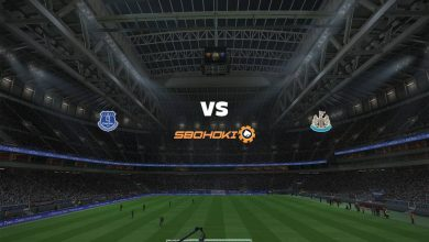 Photo of Live Streaming  Everton vs Newcastle United 30 Januari 2021