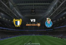 Photo of Live Streaming  FC Famalicao vs FC Porto 8 Januari 2021
