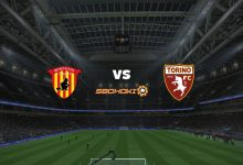Photo of Live Streaming  Benevento vs Torino 22 Januari 2021