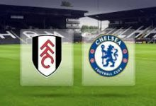 Photo of Prediksi Sepak Bola Jitu Fulham vs Chelsea Minggu 17 Januari 2021