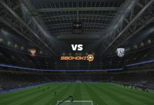 Photo of Live Streaming  Blackpool vs West Bromwich Albion 9 Januari 2021