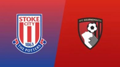 Photo of Prediksi Bola Stoke City vs Bournemouth 3 Januari 2021