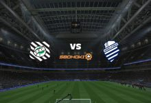 Photo of Live Streaming  Figueirense vs CSA 9 Januari 2021