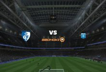Photo of Live Streaming  Grenoble vs AJ Auxerre 9 Januari 2021