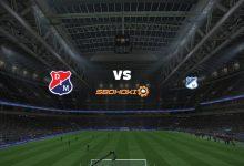 Photo of Live Streaming  Independiente Medellín vs Millonarios 5 Februari 2021