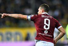Photo of Saingi AC Milan, Kubu Juventus Juga Ingin Boyong Striker Papan Bawah Serie A